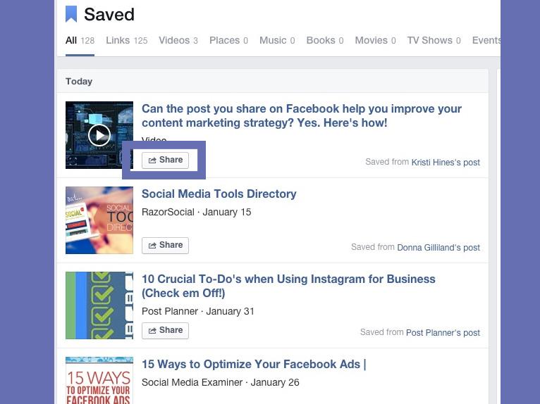 Как сделать поиск в фейсбуке фото 264