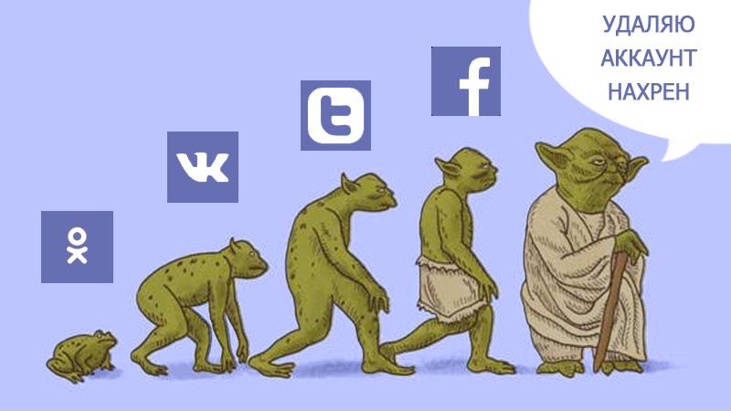 социальные сети знакомств вены