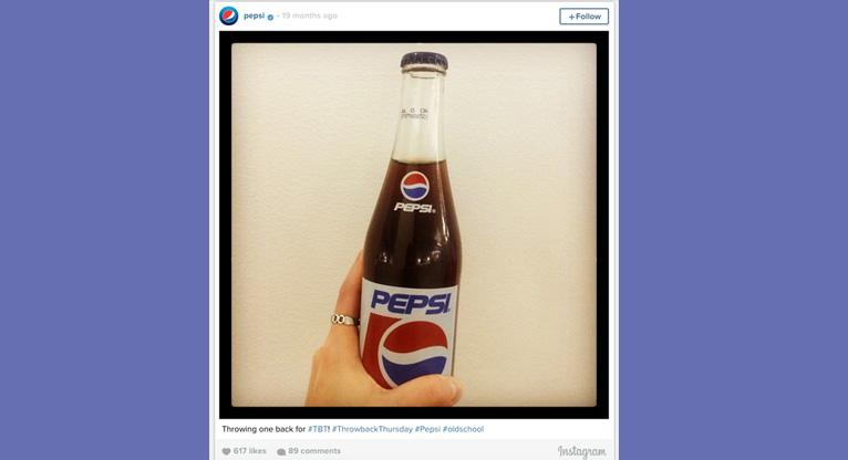 как накрутить подписчиков в instagram бесплатно